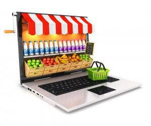 E-ticaret Yazılımı Hakkında