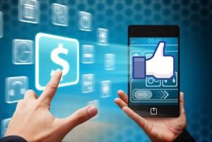 E-ticaret ve Ödeme Sistemlerine Etkisi