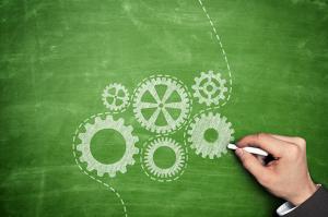 E-ticaret Başarısı İçin 7 Altın Kural