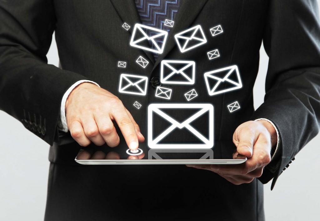 E-mail Marketing İle Müşteri Dönüşümlerini Arttırmak