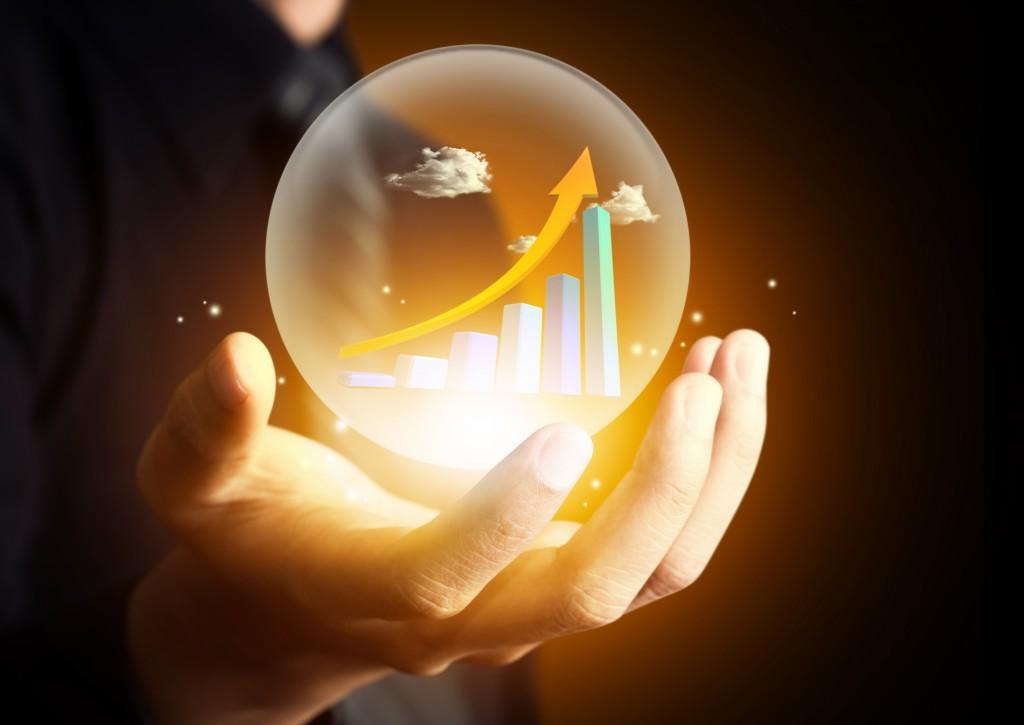 E-ticaret için Online SEO Aracı MySeoTool