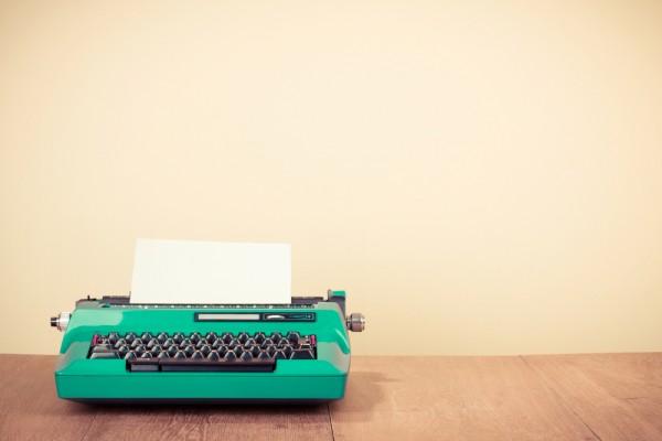 SEO Uyumlu Makale Nasıl Yazılır ?