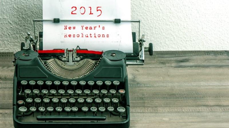2015'te Karşılaşacağımız 5 Sosyal Medya Pazarlama Taktiği
