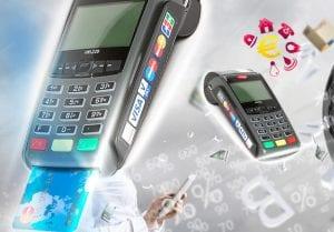 TTNET 'ten E-ticarete Özel Sanal Pos Uygulaması