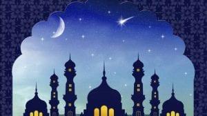Kullanıcılar Ramazan Ayında Mobilden Alışverişi Tercih Ediyor