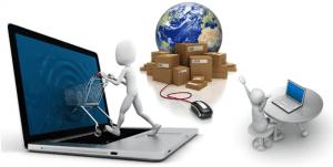Anadolu' da E-ticaret Girişimleri Çoğalıyor