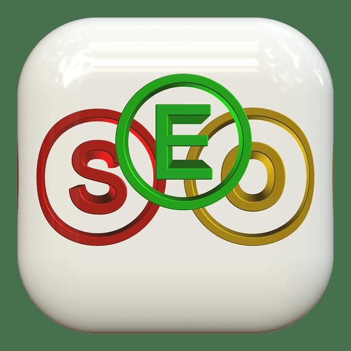 E-ticarette SEO Teknikleri