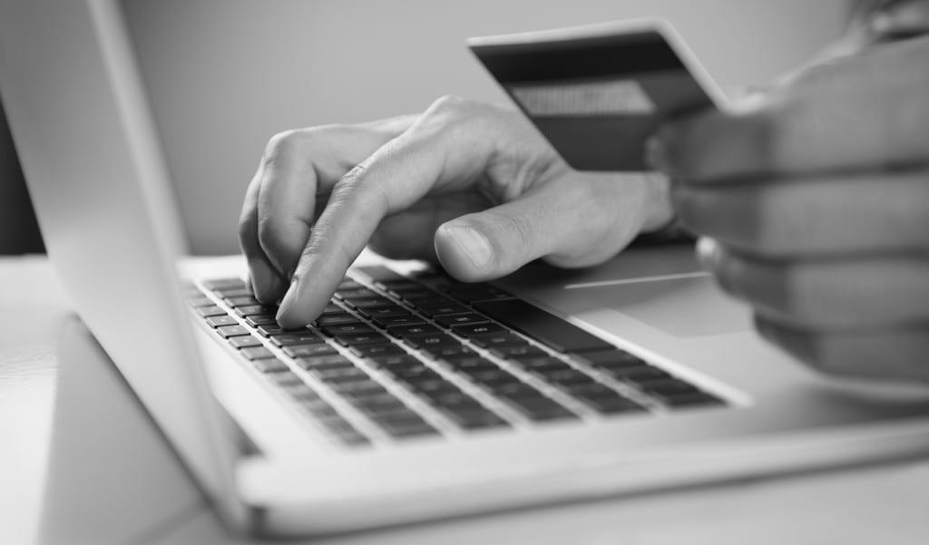 İnternetten Nasıl Para Kazanılır ?