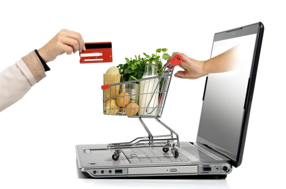 Belçika' da E-ticaret Pazarı ve Türkiye Karşılaştırması