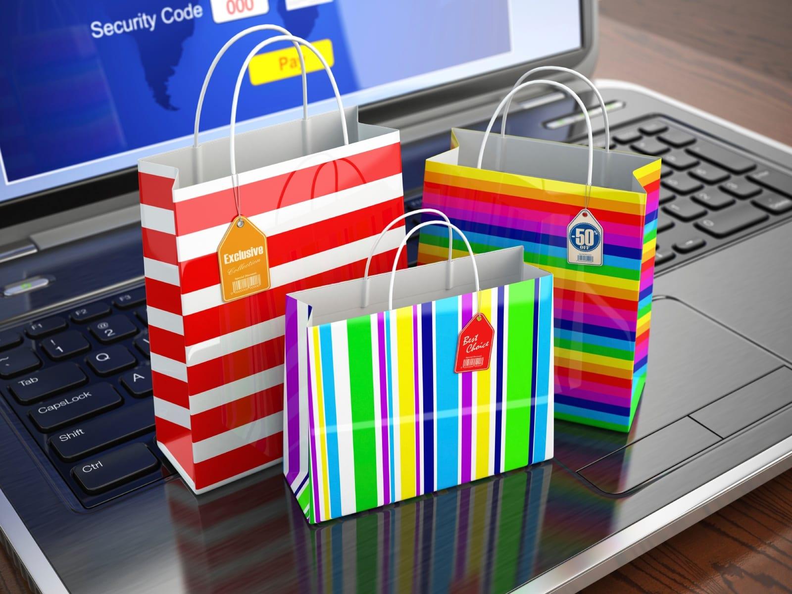 E-ticaret Kampanya Modülü