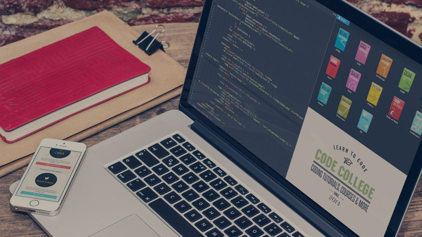 E-ticaret Siteleri Yıllık Mı Ödeniyor?