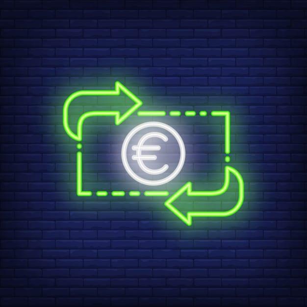 ecommerce image4