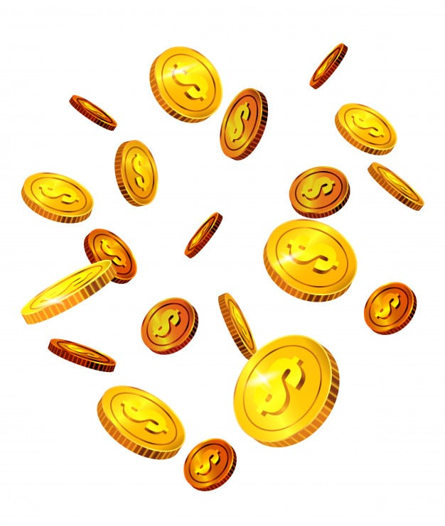 ecommerce image5