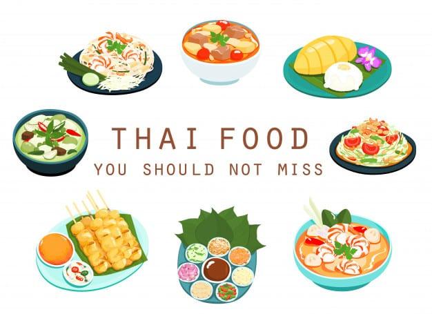 foodvideo3