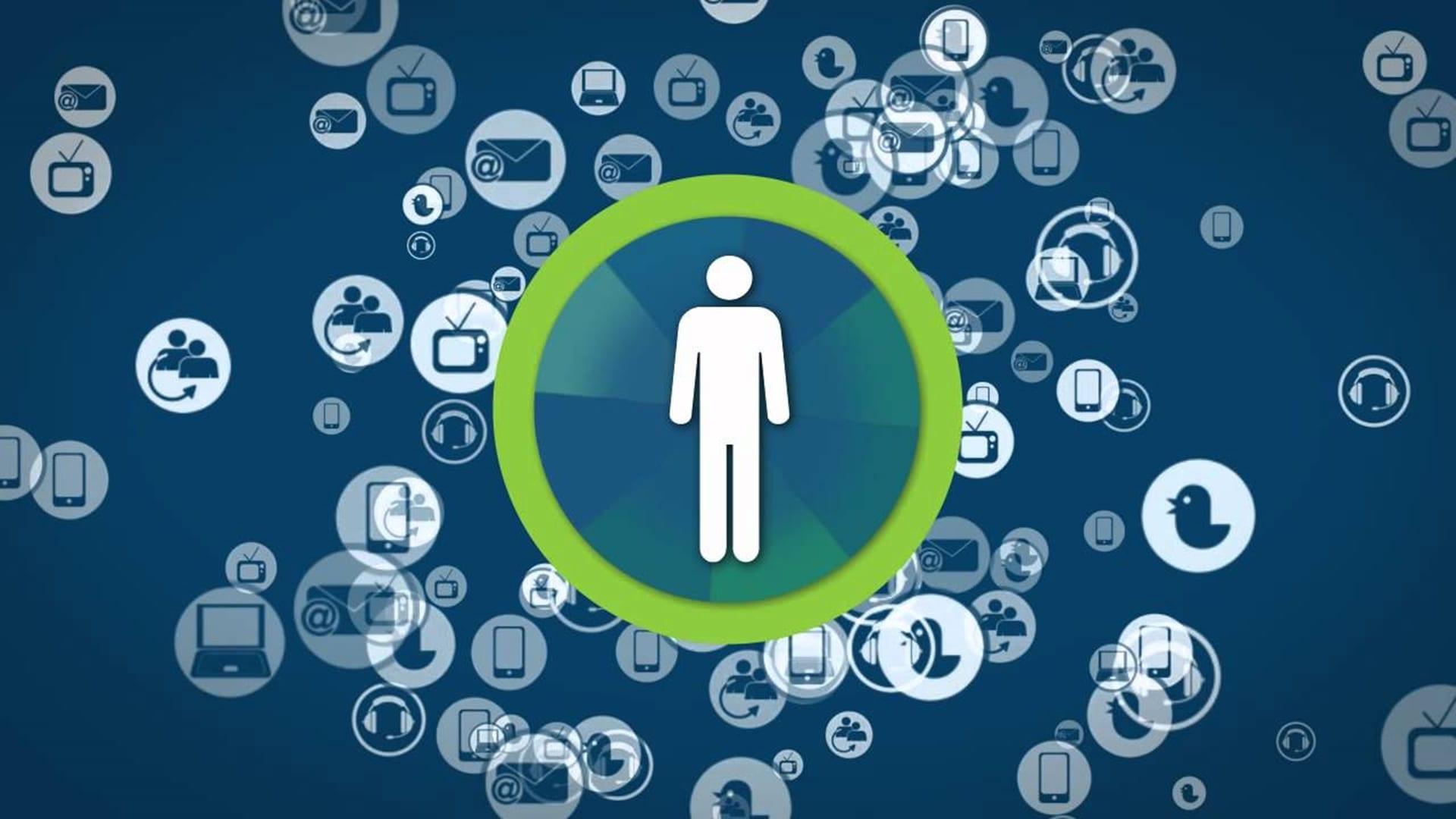 digitalmarketing site