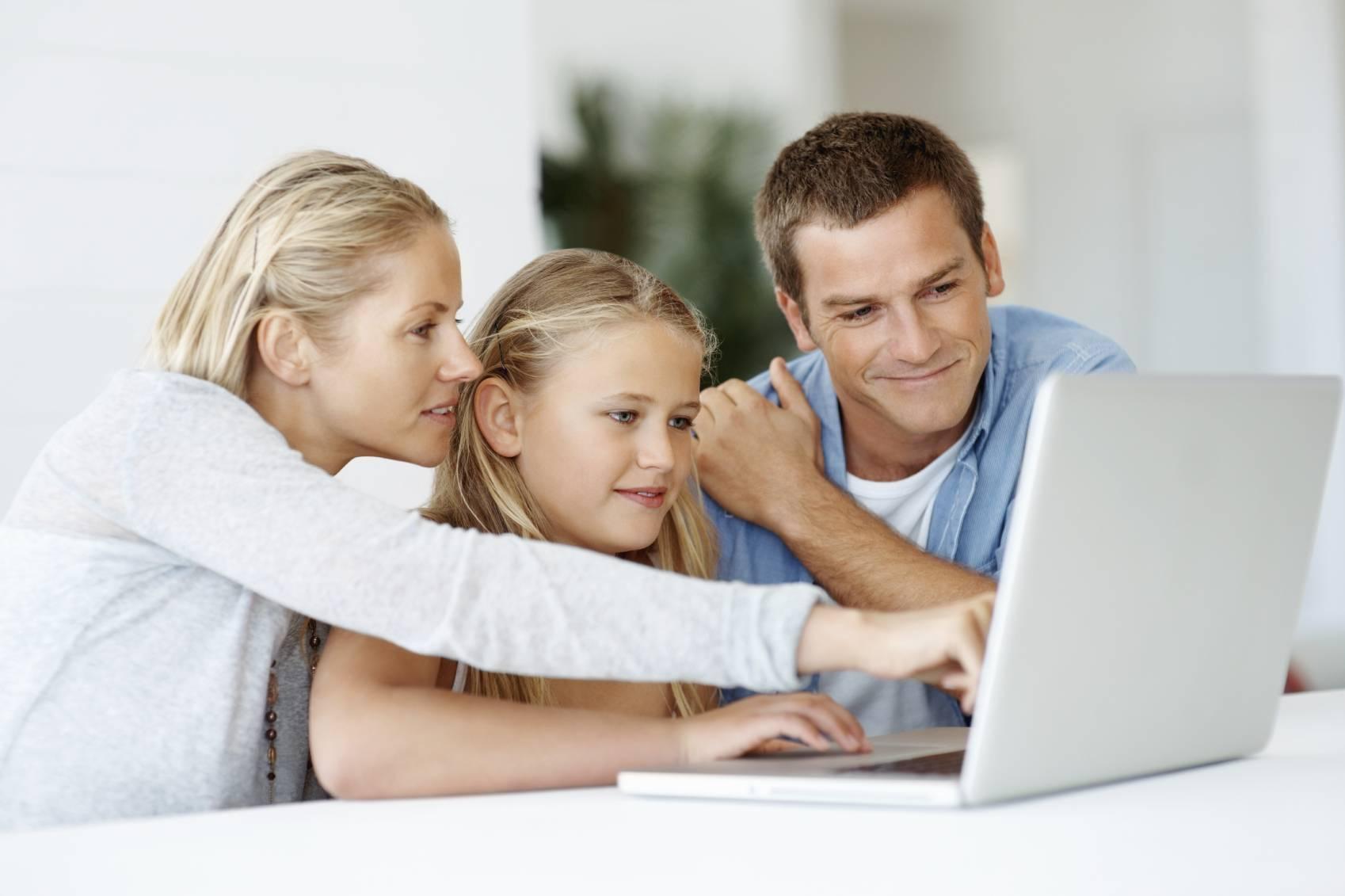 Anneler Gününde E-ticaret Satışlarınızı Arttırma