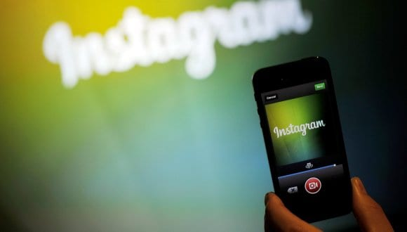20bits instagram video superjumbo 1