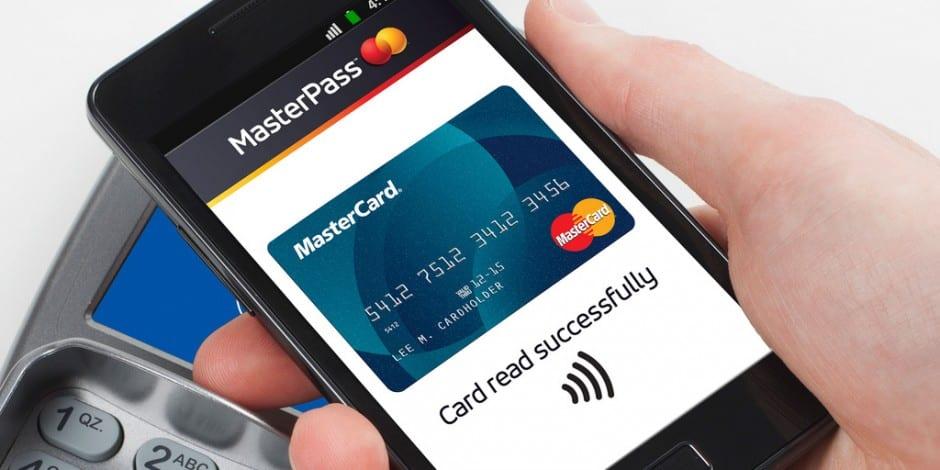 mobil ödeme devri