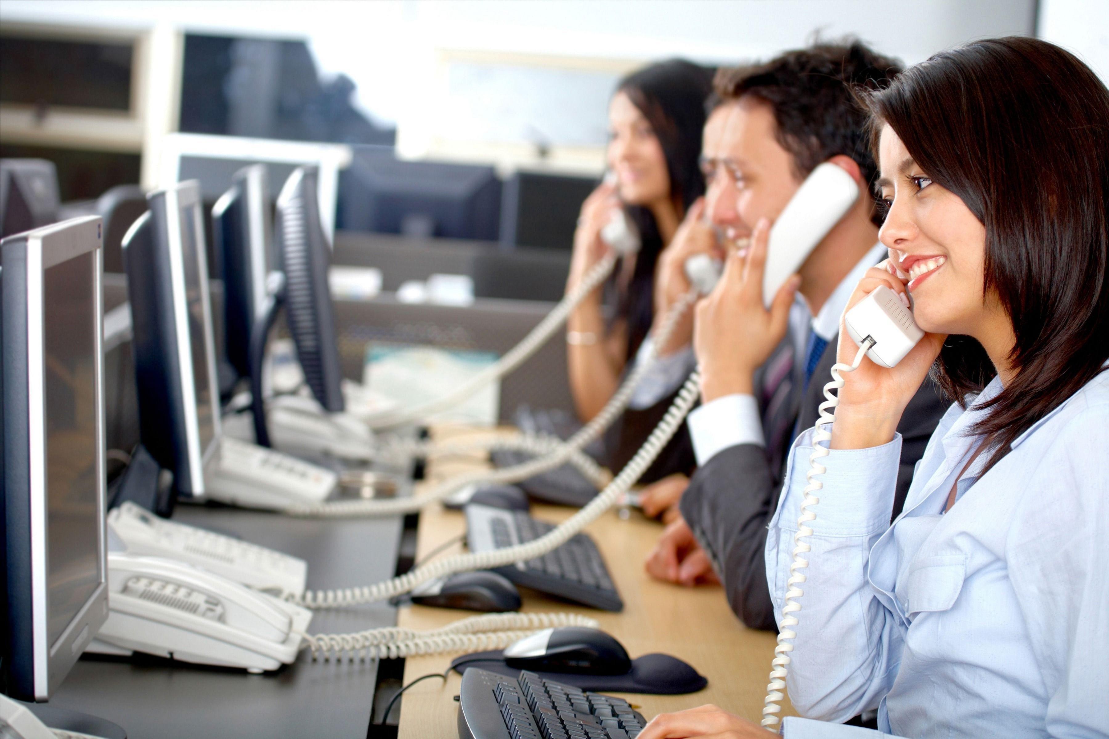 ameliorer productivite externalisant appels 39677
